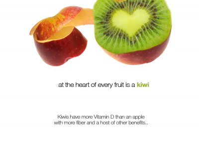 apple-kiwibase